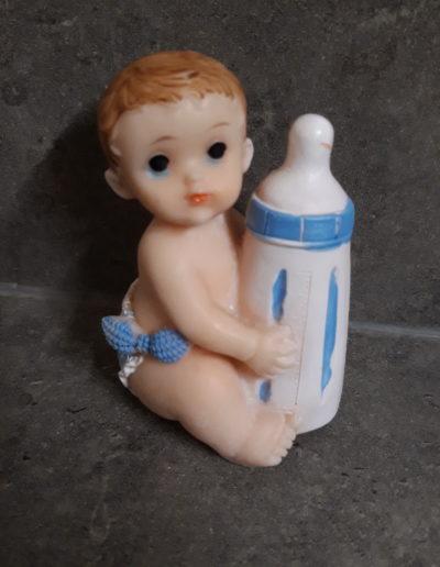LesGoumandisesdeKevin-bebe-bapteme-garcon-biberon-Grand-Bleu-CBG