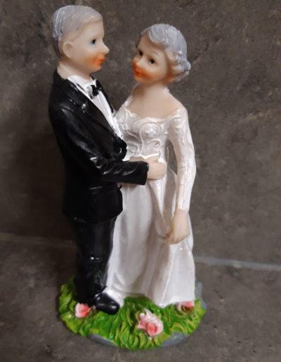 LesGoumandisesdeKevin-couple-ages-mariage-noces-NM