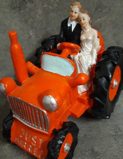 LesGoumandisesdeKevin-couple-maries-tracteur-champetre-nature-campagne-QM