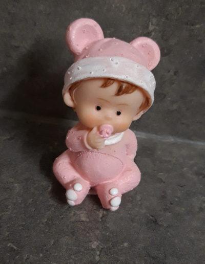 LesGoumandisesdeKevin-fille-bebe-bapteme-tutute-rose-ABF