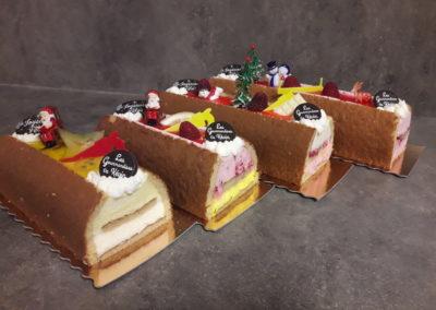 lesgourmandisesdekevin-fete-noel-buches-fruits-chocolats-2