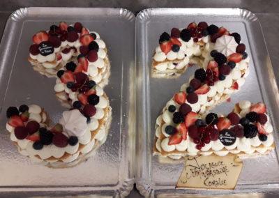 lesgourmandisesdekevin-numbercake-chiffre-nombre-anniversaire-creme
