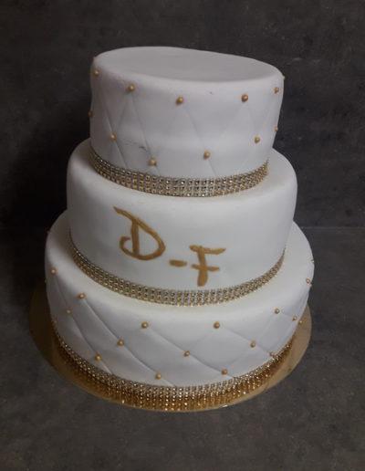 lesgourmandisesdekevin-pateasucre-mariage-weddingcake