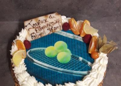 lesgourmandisesdekevin-photo-tennis